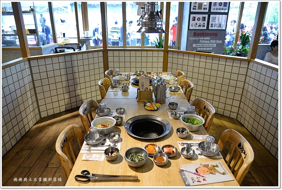 姜虎東白丁韓國烤肉06.JPG