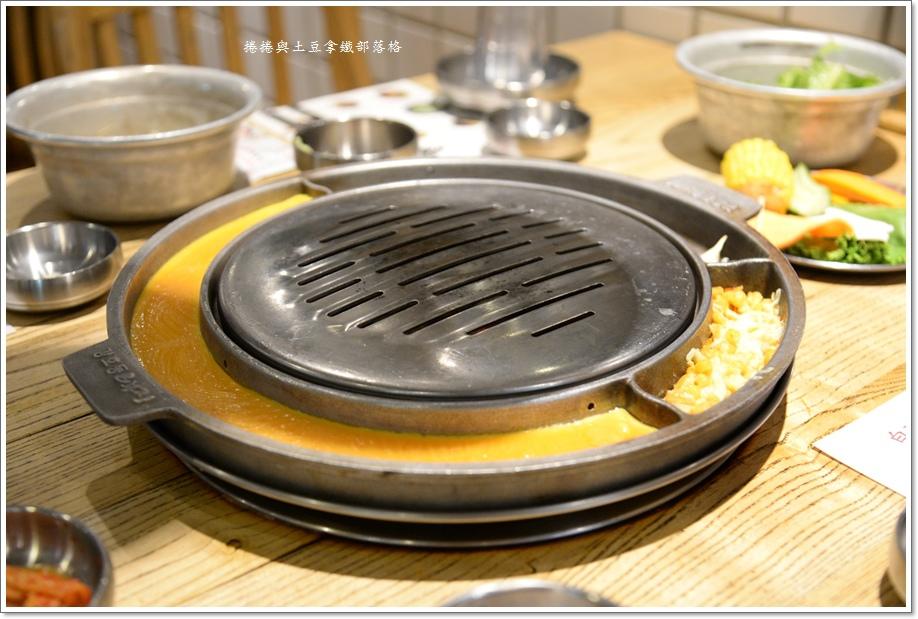 姜虎東白丁韓國烤肉12.JPG