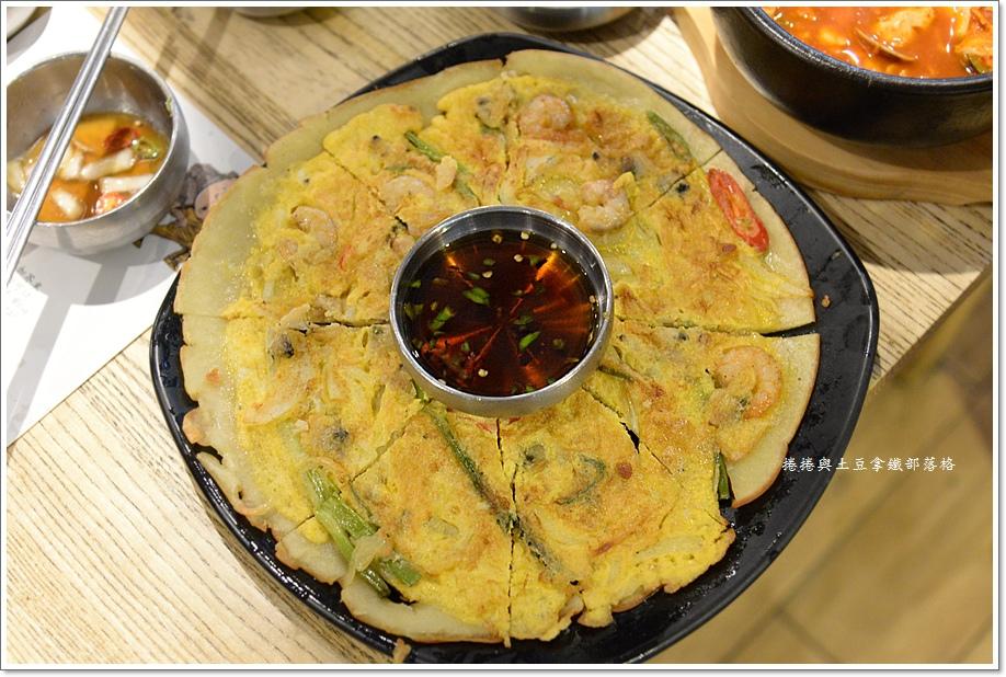 姜虎東白丁韓國烤肉14.JPG