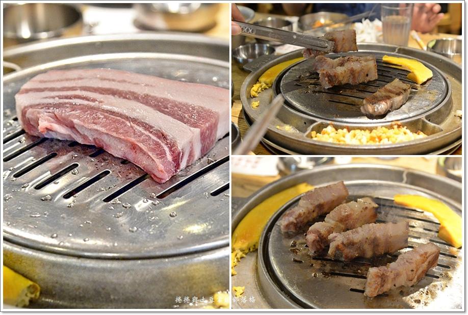 姜虎東白丁韓國烤肉16.JPG