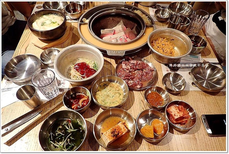 姜虎東白丁韓國烤肉17.JPG