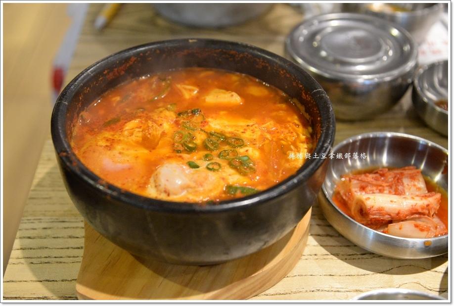 姜虎東白丁韓國烤肉18.JPG