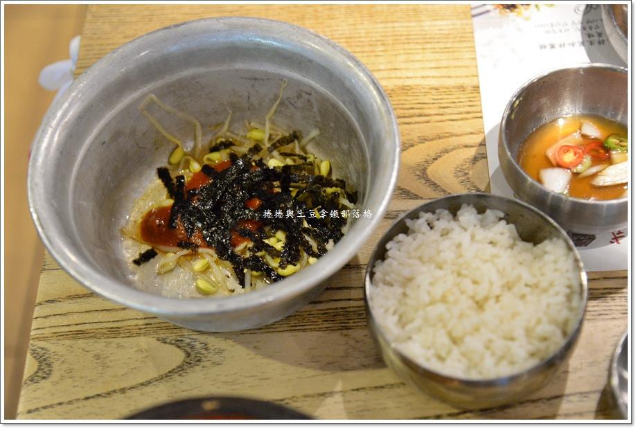 姜虎東白丁韓國烤肉19.JPG