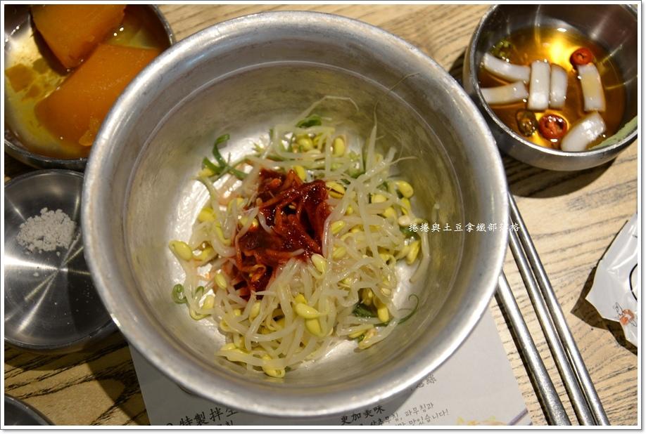 姜虎東白丁韓國烤肉23.JPG