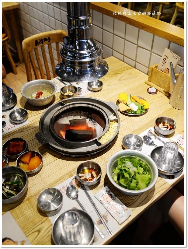 姜虎東白丁韓國烤肉25.jpg