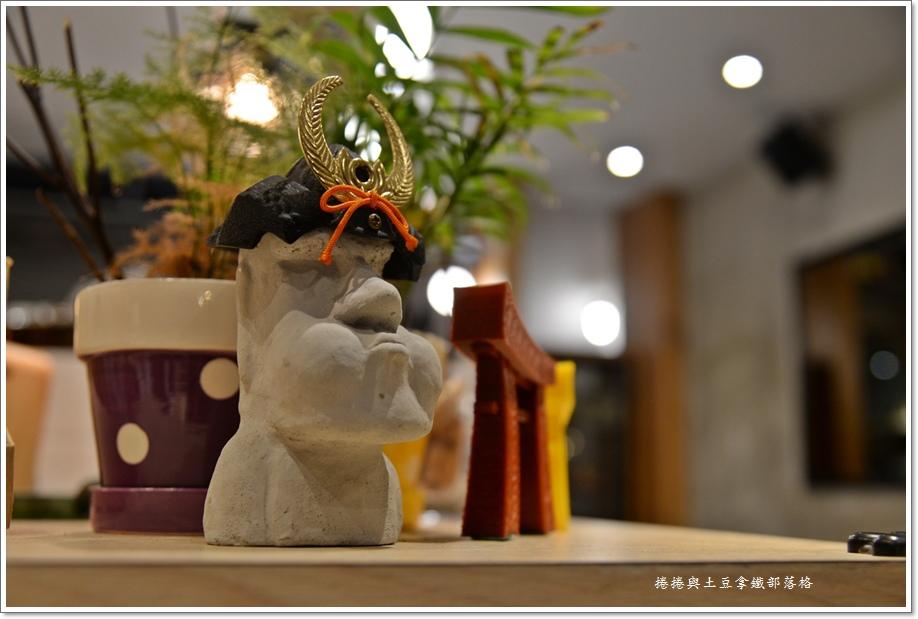 柒壹喫堂31.JPG