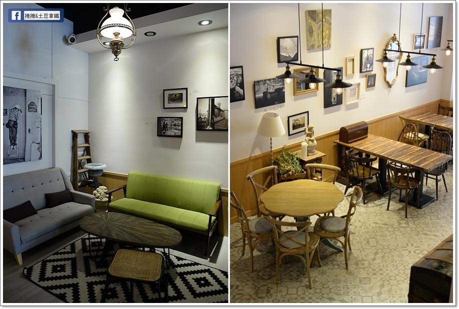 老歐洲咖啡館-5