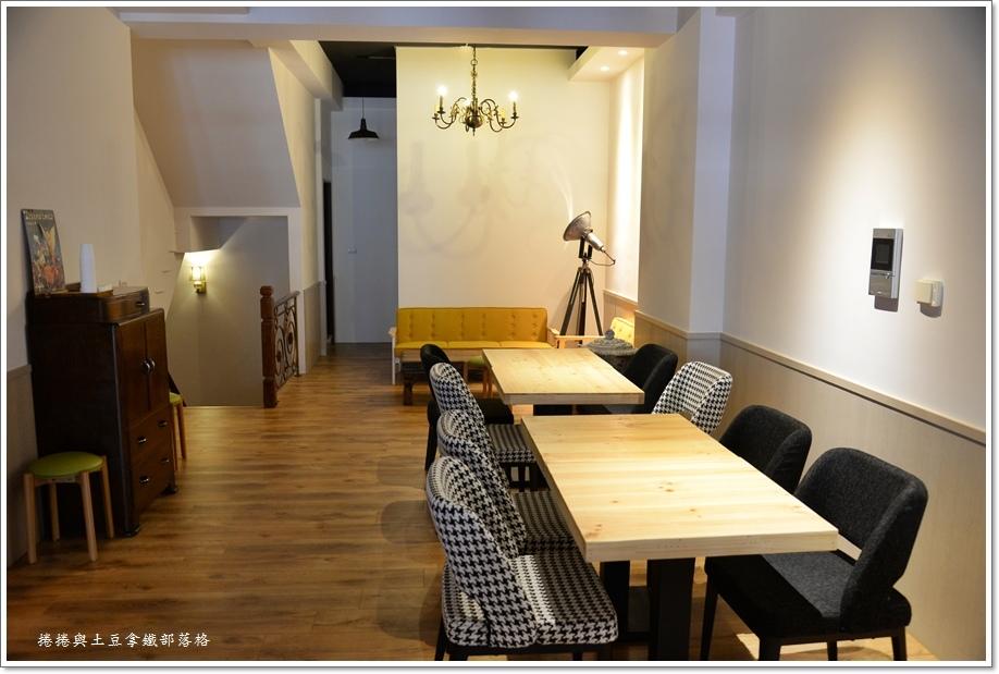 老歐洲咖啡館-6