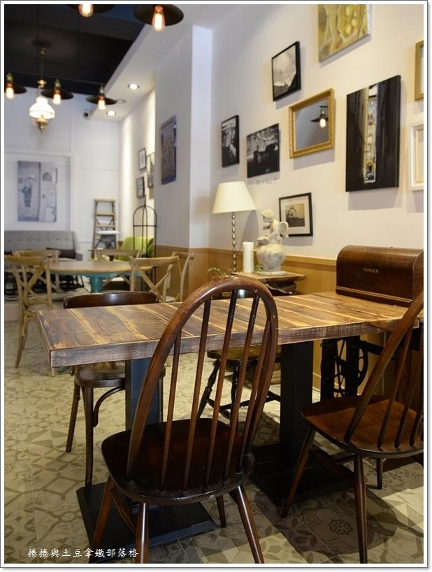 老歐洲咖啡館-8