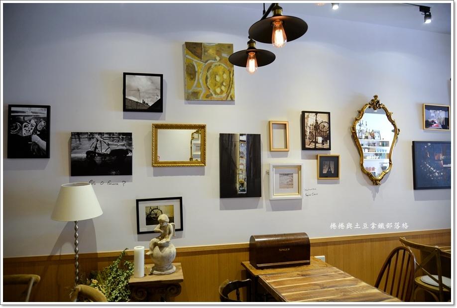 老歐洲咖啡館-9