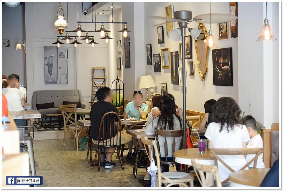 老歐洲咖啡館-11