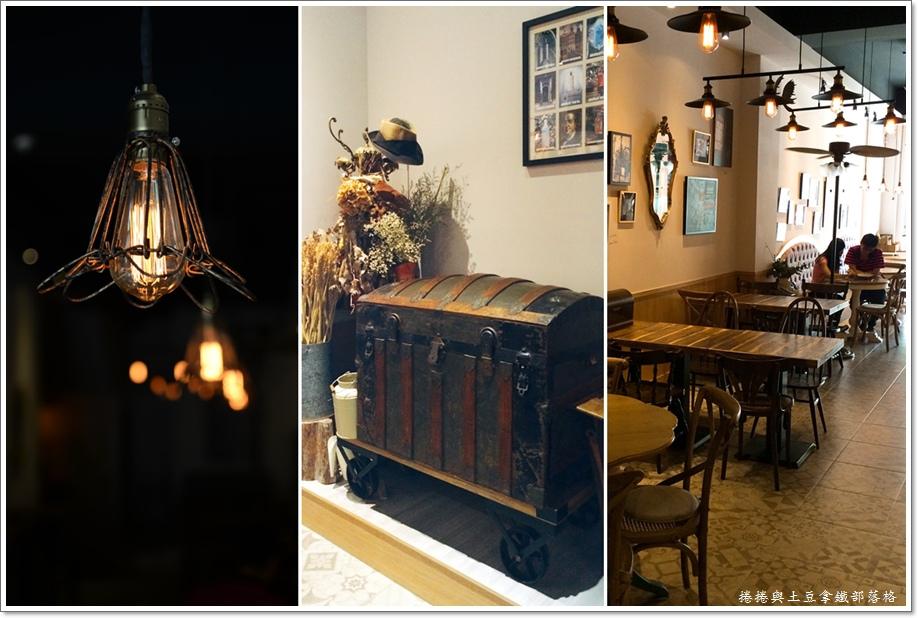 老歐洲咖啡館-10