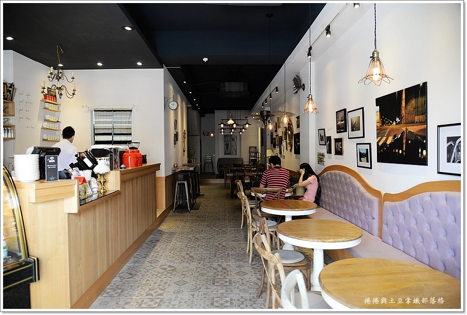 老歐洲咖啡館-12