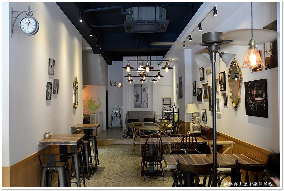 老歐洲咖啡館-13
