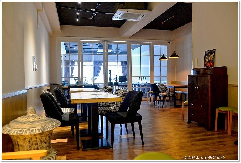 老歐洲咖啡館-14