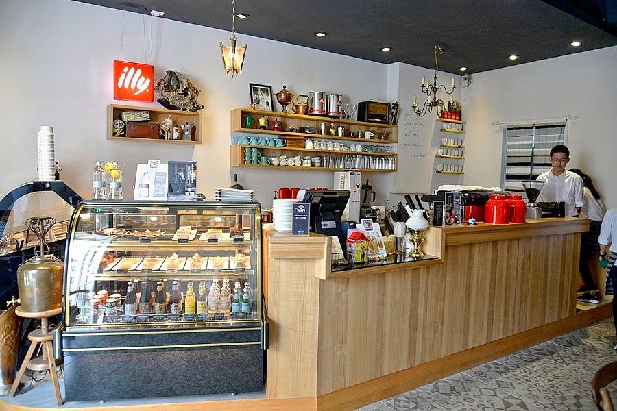 老歐洲咖啡館-31