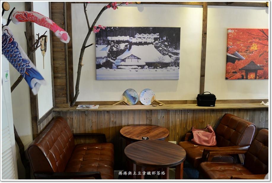鼎昌號官邸店-14