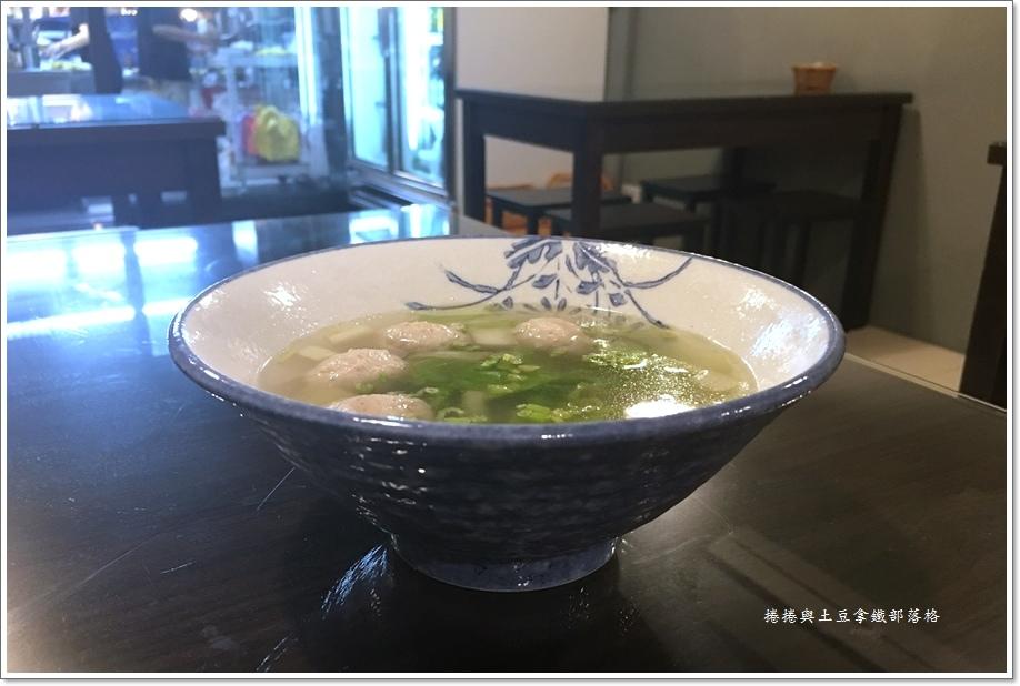 潮盛食堂15.JPG
