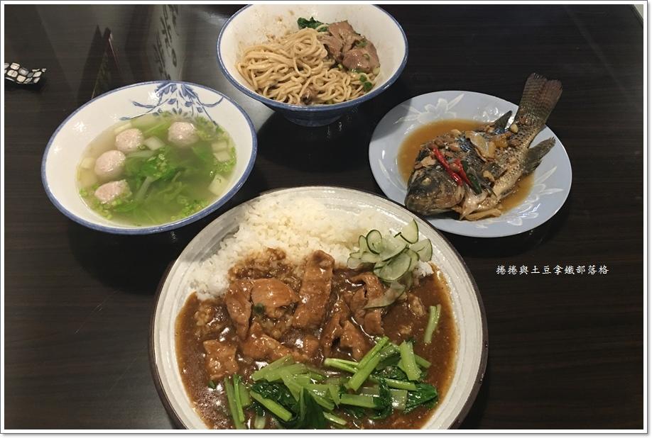 潮盛食堂17.JPG