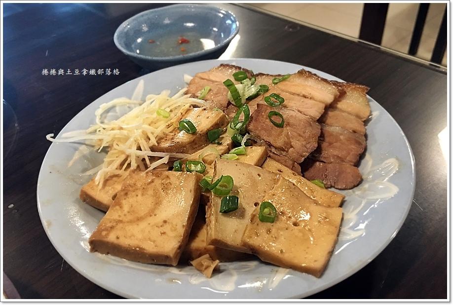 潮盛食堂19.JPG