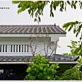 三平咖啡04.JPG