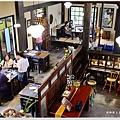 三平咖啡07.JPG