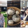 三平咖啡36.jpg
