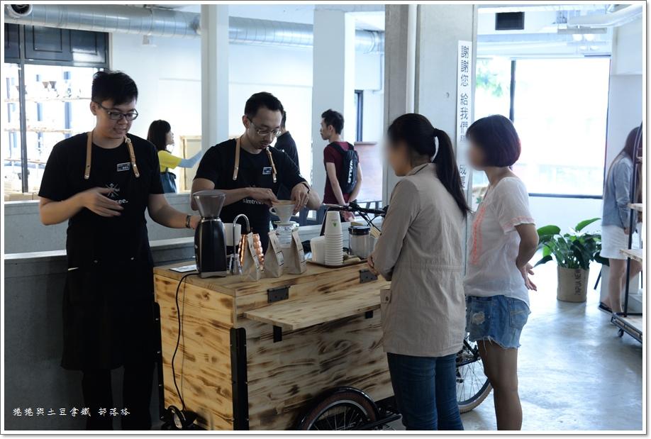 興趣咖啡-11
