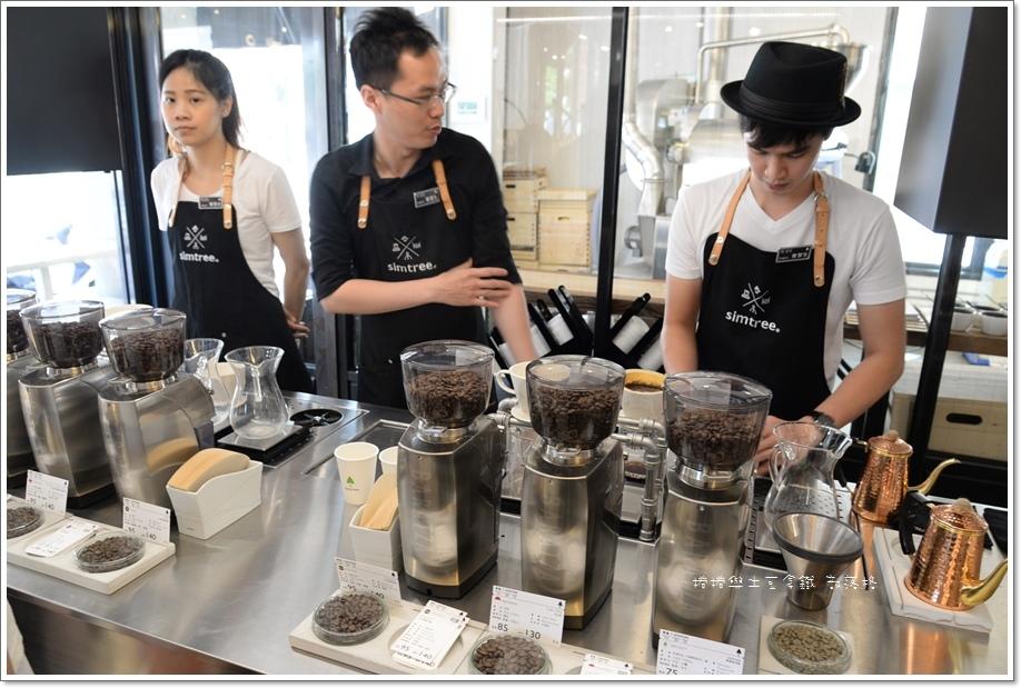 興趣咖啡-31