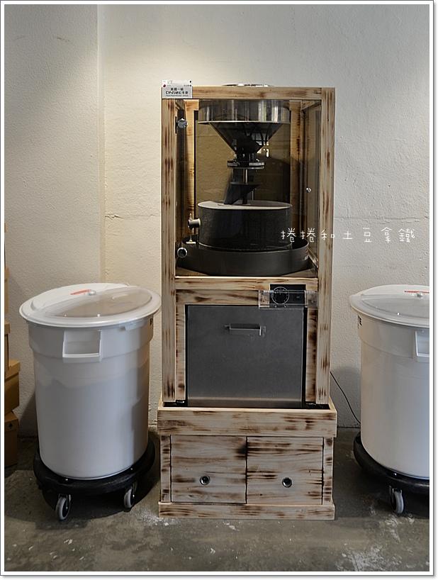 興趣咖啡-36