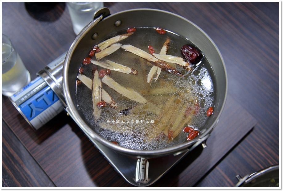 藏鮮火鍋09.JPG