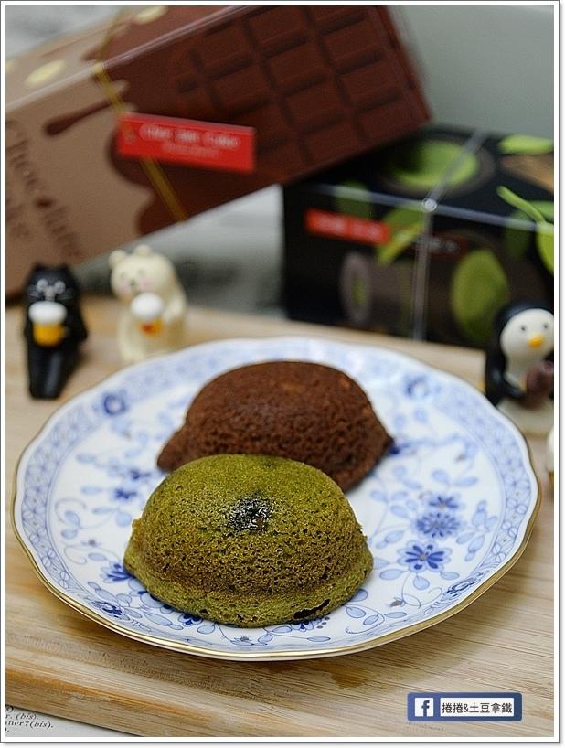 堂島蛋糕-7