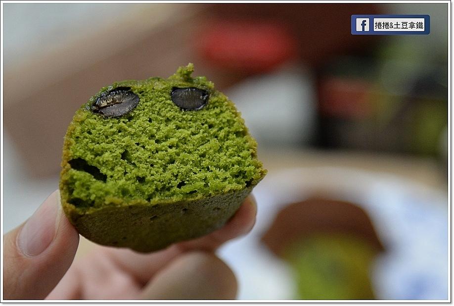 堂島蛋糕-8