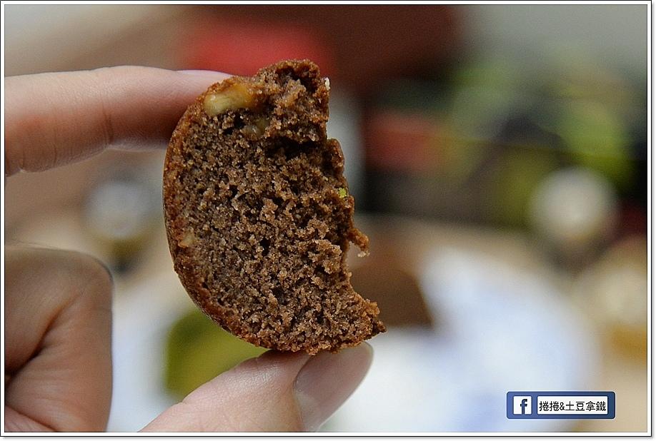 堂島蛋糕-9
