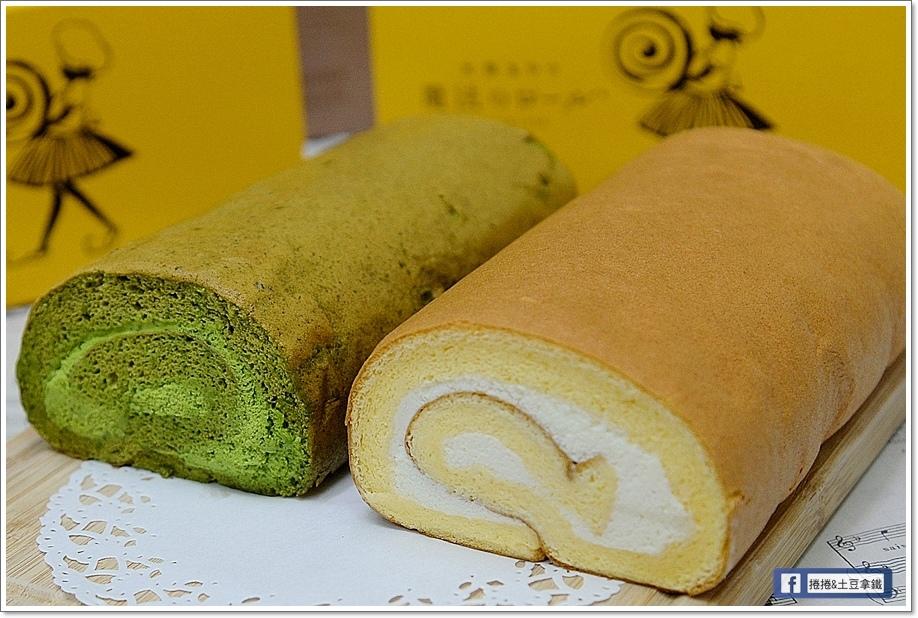堂島蛋糕-14
