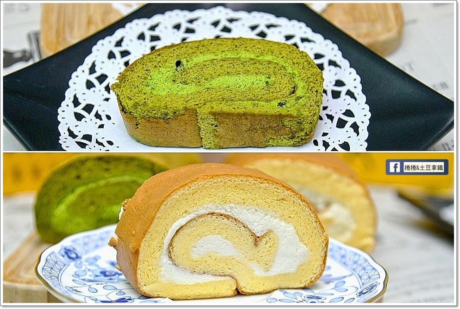 堂島蛋糕-16