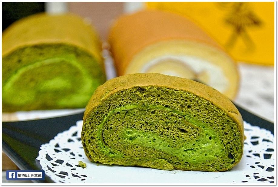 堂島蛋糕-13