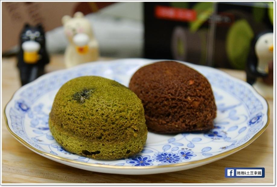 堂島蛋糕-17