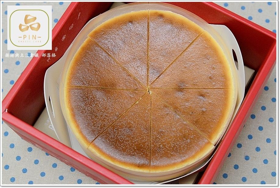 品乳酪蛋糕02