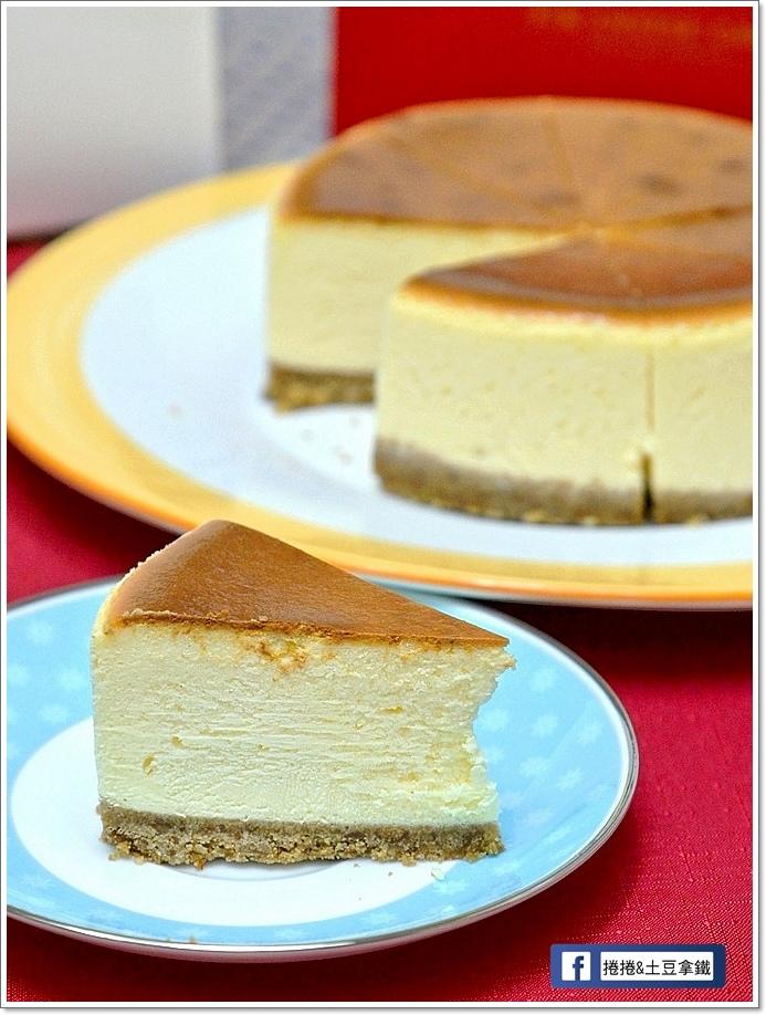 品乳酪蛋糕06