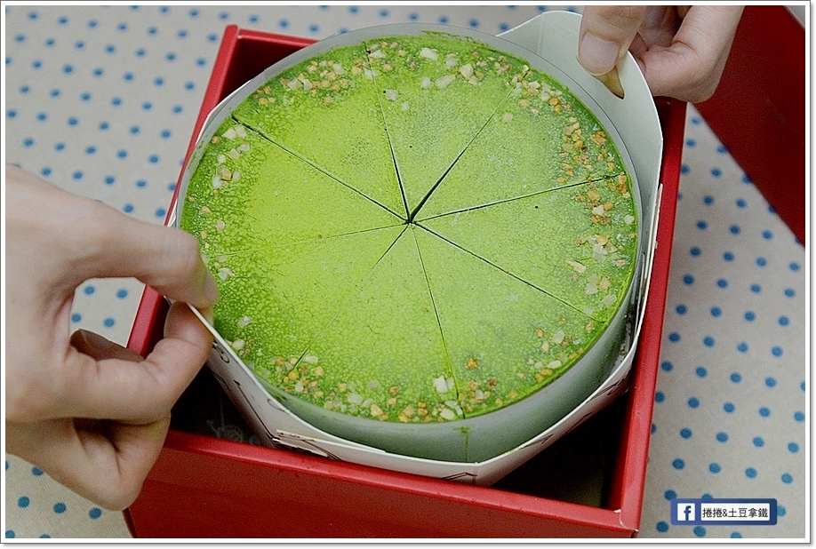 品乳酪蛋糕07