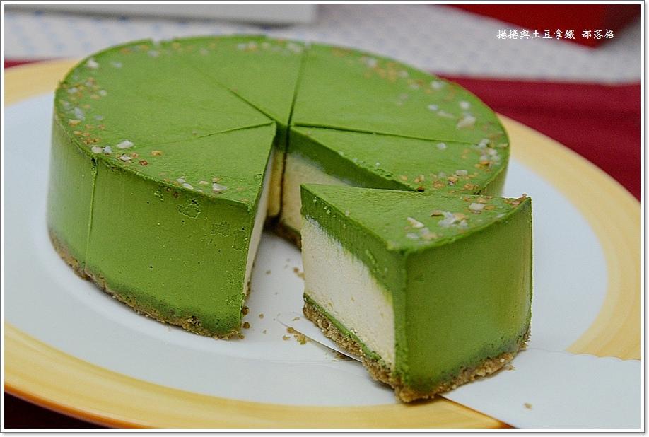品乳酪蛋糕12