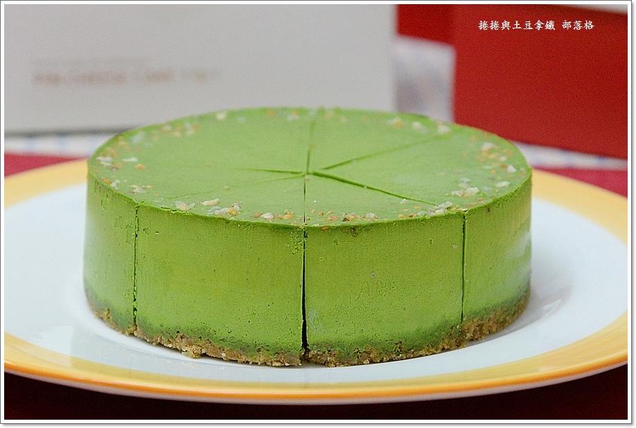 品乳酪蛋糕13