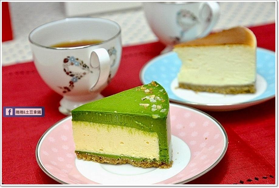 品乳酪蛋糕15
