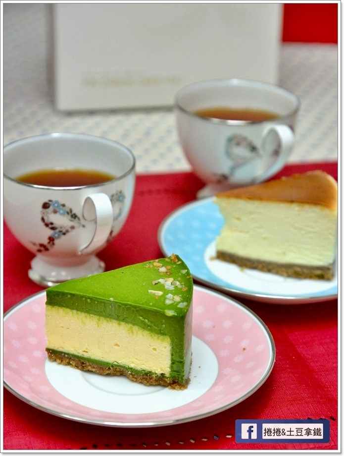 品乳酪蛋糕16