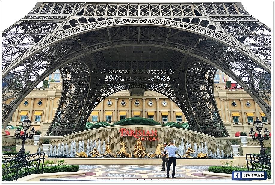巴黎人外觀-1.JPG