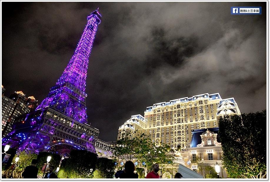 巴黎人夜景-2.JPG