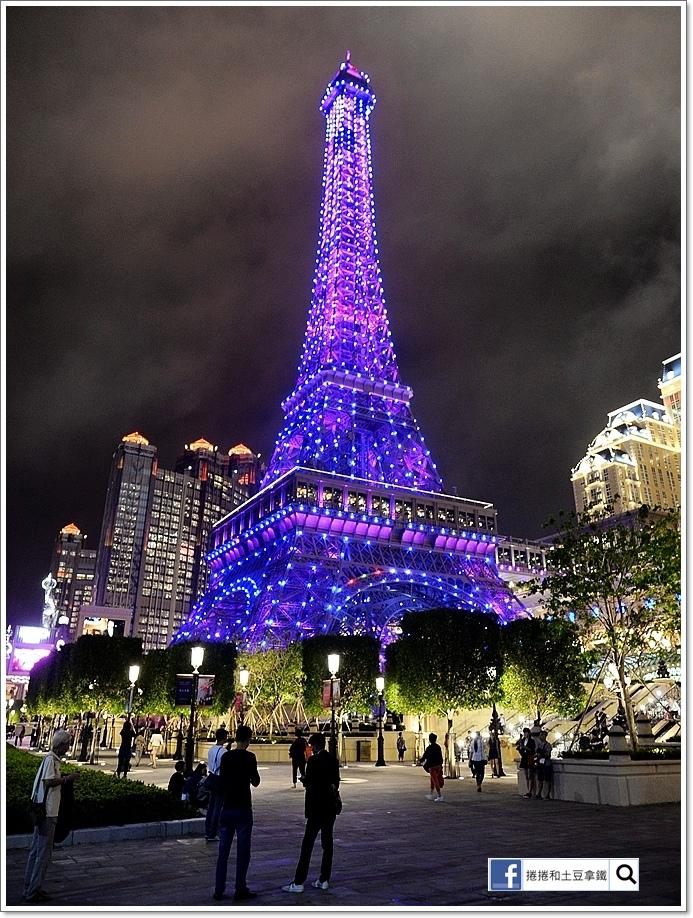 巴黎人夜景-1.JPG