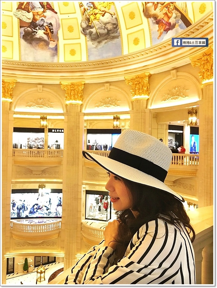 巴黎人大廳4.JPG
