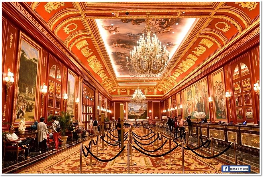 巴黎人大廳7.JPG